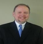 Jeffrey Griswold