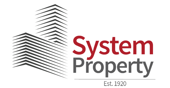 System Property Development